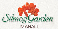 Silmog Garden Manali